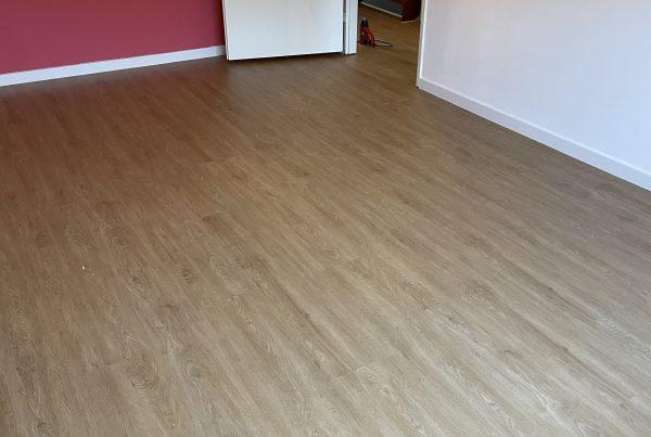 PVC vloer Nijmegen