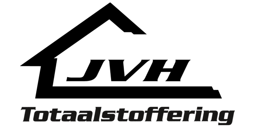 JVH Totaalstoffering